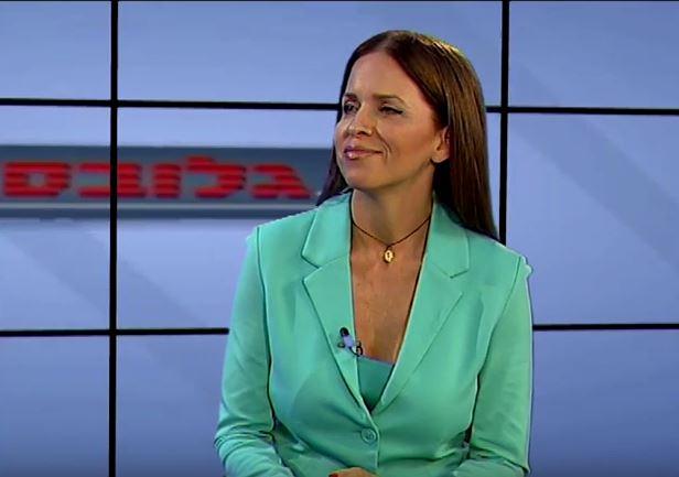 עורכת דין מתת פלסנר מגשרת גירושין