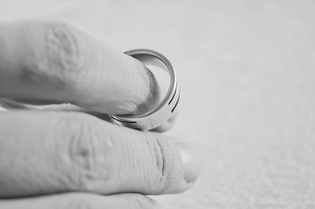 """עו""""ד לגירושין מתת פלסנר"""
