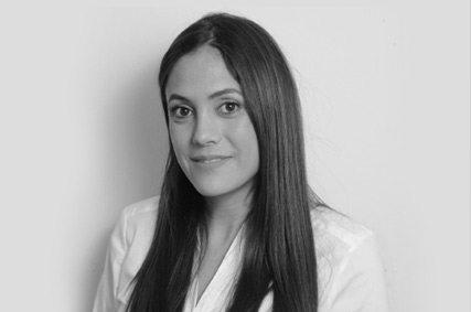עורכת דין גירושין רינת סולמי