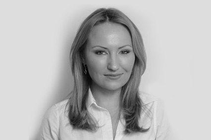 עורכת דין גירושין דנה
