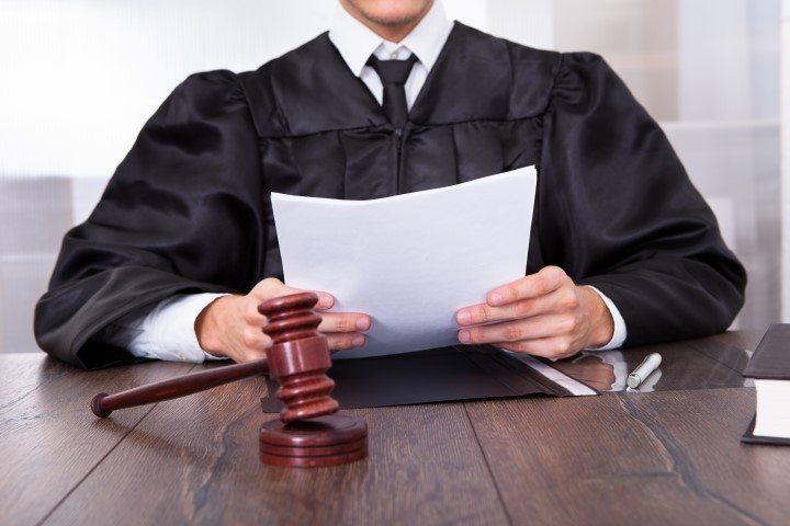 חוק להסדר התדיינויות בסכסוכי משפחה