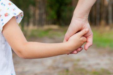מזונות ילדים – כיצד הם נקבעים? מה הקריטריונים ומה קורה אם לא עומדים בהם?