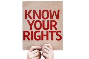 זכויות האישה בגירושין – כיצד תשמרי על זכויותייך?