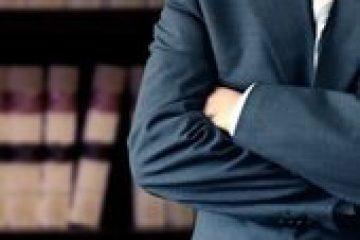 חוק הסדר התדיינויות – החוק החדש – יתרונות וחסרונות