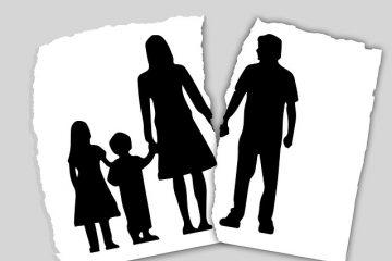 ניכור הורי – מדוע זה קורה ומה ניתן לעשות?