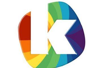 12.4.2015 מאקו – הסכם הורות בין הומו ללסבית: משפט שלמה 2015