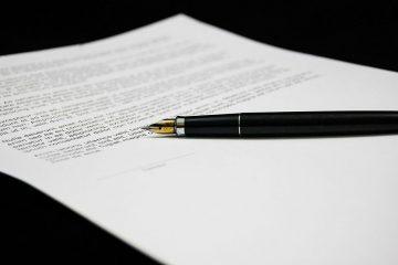 ביטול הסכם ממון