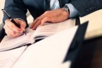 מהו הסכם ממון ומה תפקידו?