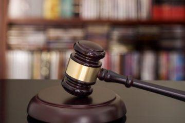 """פסק דין מהפכני בהפחתה משמעותית של דמי מזונות בייצוגה של עו""""ד מתת פלסנר"""