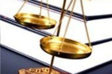 החלת הדין האזרחי בבית הדין הרבני